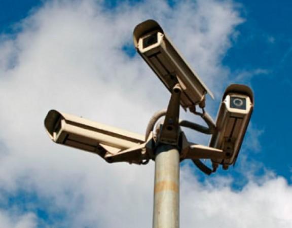 cámaras térmicas en los sistemas de videovigilancia 2