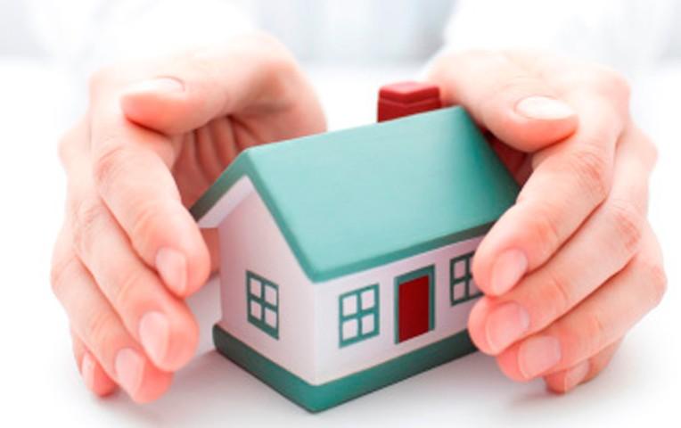 redes sociales y ladrones de hogares