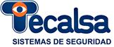 TECALSA, Sistemas de Seguridad