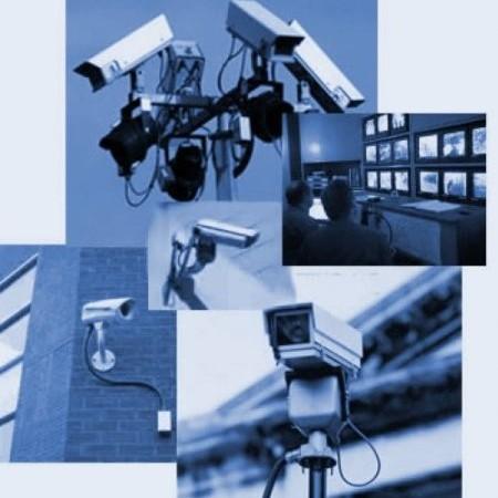Videovigilancia normativa existente