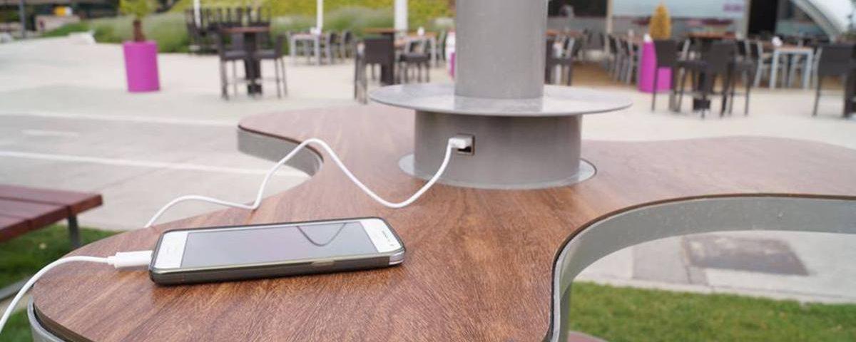 proteger tu móvil