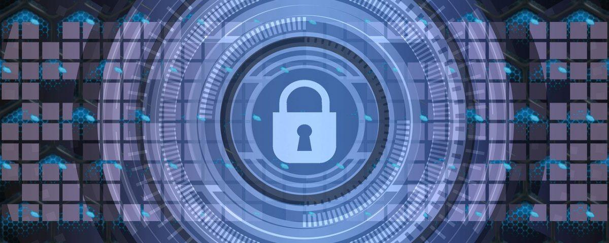 protección de datos tratamiento de imágenes