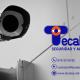 videovigilancia 24 horas Zaragoza Tecalsa