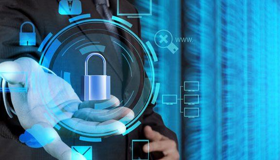 Seguridad informática Tecalsa
