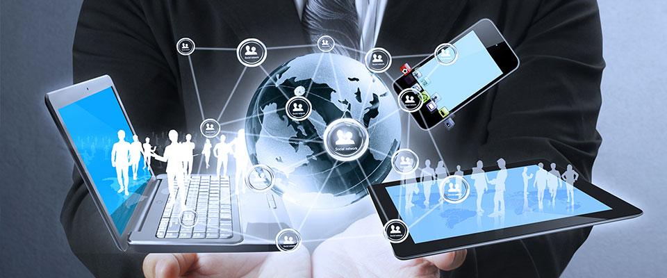 evolución de las CRA hacia nuevas tecnologías