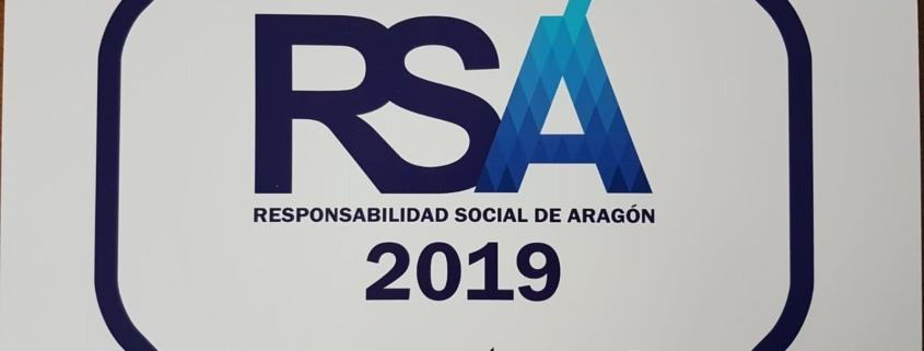 Premio RSA 2019