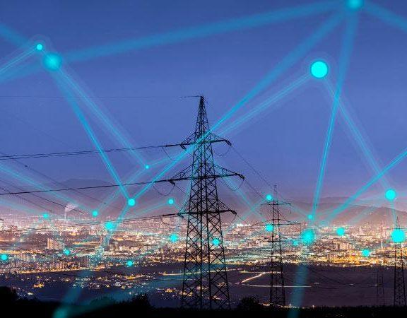 Ayudas en energía por la crisis del COVID-19