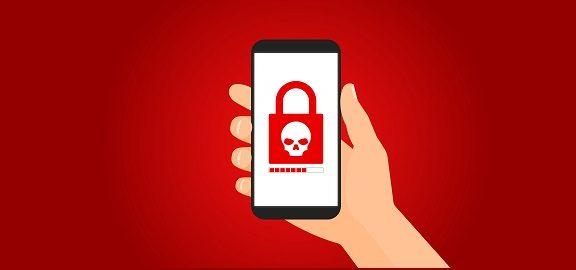ataques por malware 5